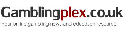 Gamblingplex.co.uk logo